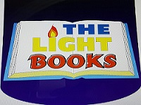 The Light Books